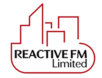 ReactiveFM